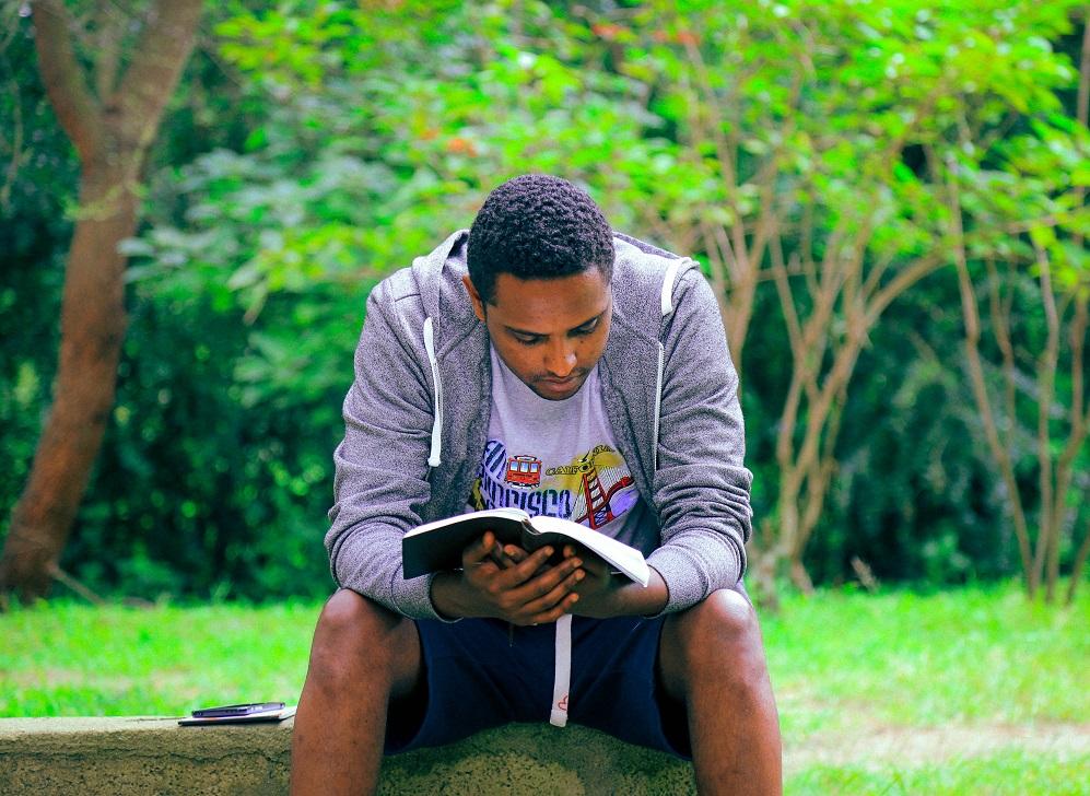 study-habit