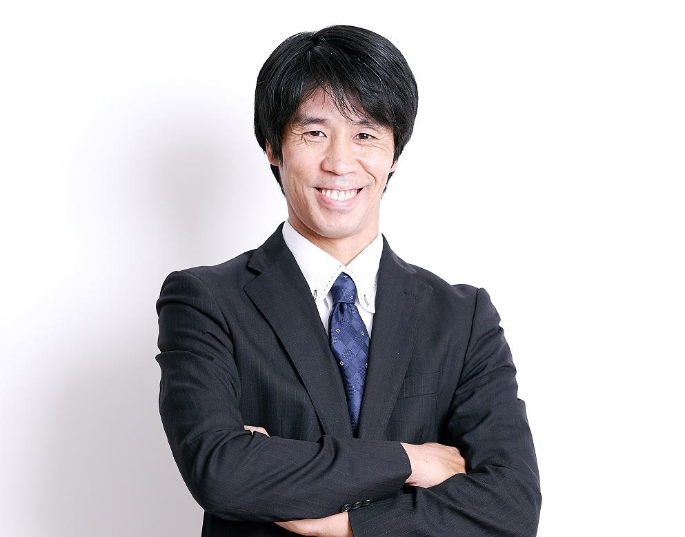 ozaki-teacher