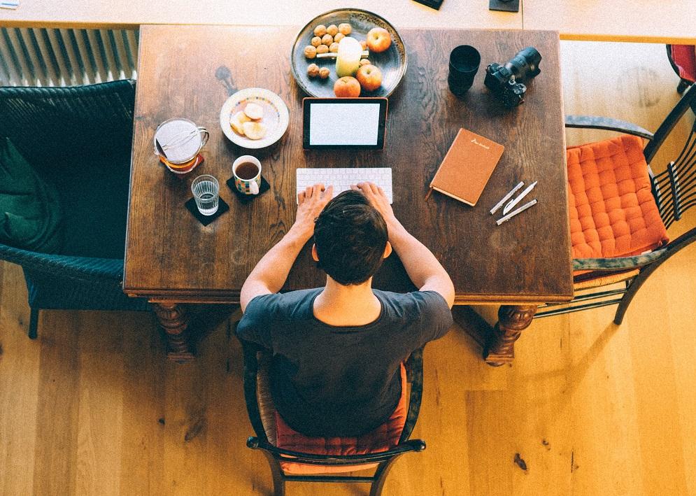 web-writer