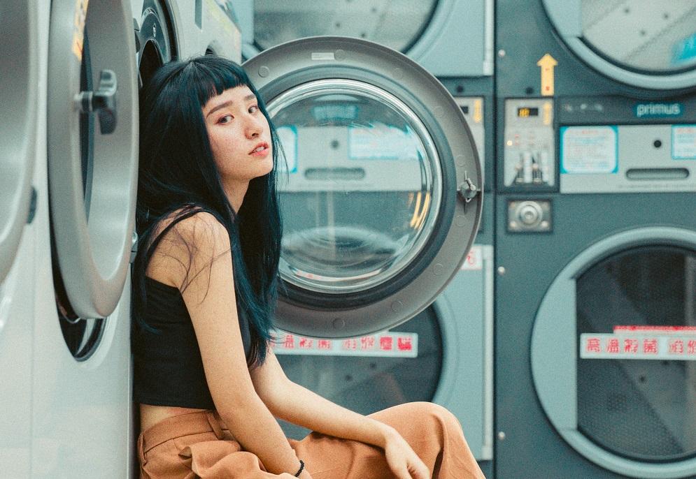 laundry-fukugyou