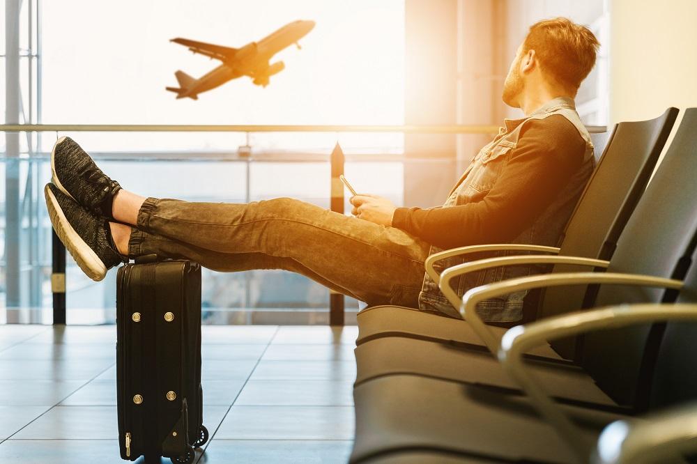 旅好きのための【副業】トラベルライターのススメ! | サラリーマンの副業・複業のことなら【副業アカデミー】