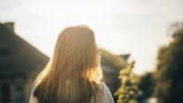 女性のキャリアへの意識調査【副業】マインドも上がってきた?