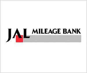 jal_mileage