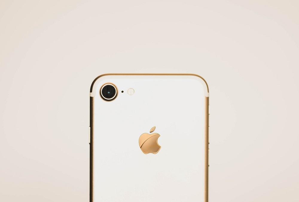 iphone-kakuteishinkoku