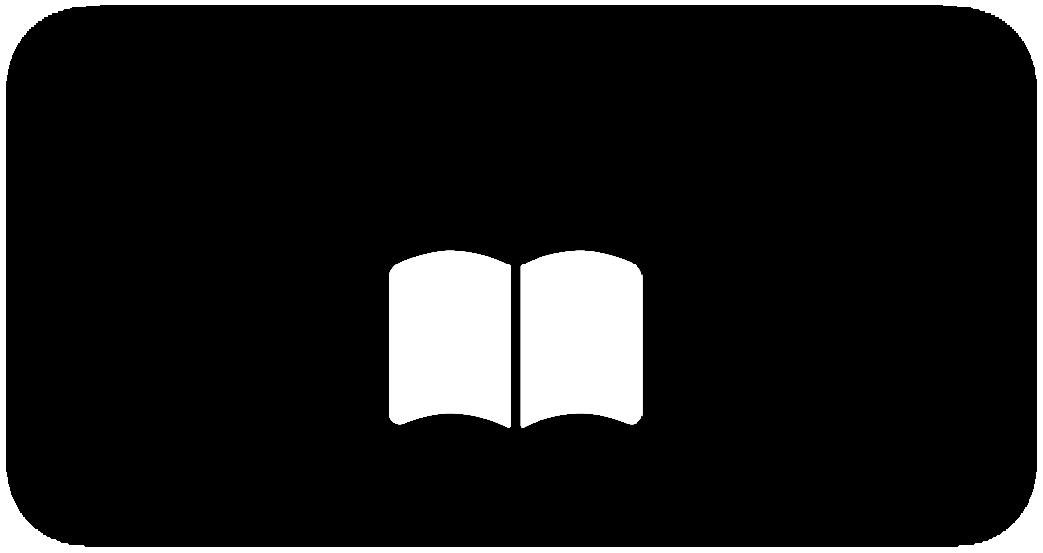 コラム・お知らせ