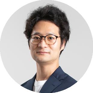 野田 尚吾 FX講座