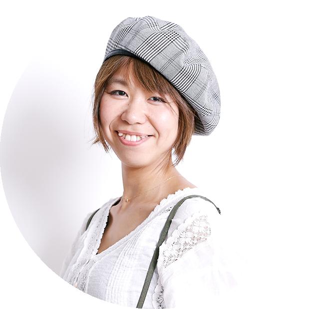 杉田 梨菜 メルカリ講座