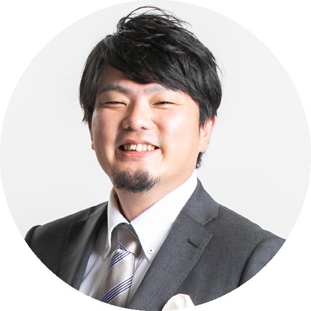 国俊 征士郎 動画編集講座
