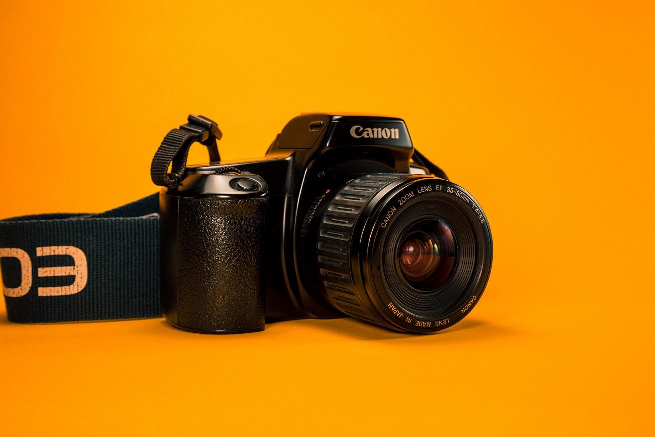 camera-fukugyou