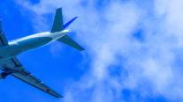 初心者からのマイル基礎勉強会「~グッと近くな飛行機旅行~」