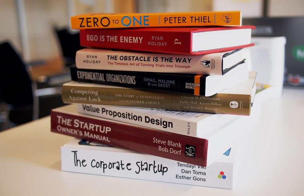 publishing-seminar2