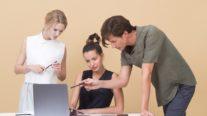 データで見る。若い世代の副業に関する意識とは?