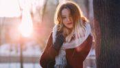 風邪と、リスクの少ない新副業セミナー