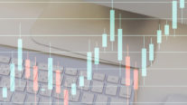 【株式投資セミナー参加レポート】株式投資の運用能力が最短で身につく!