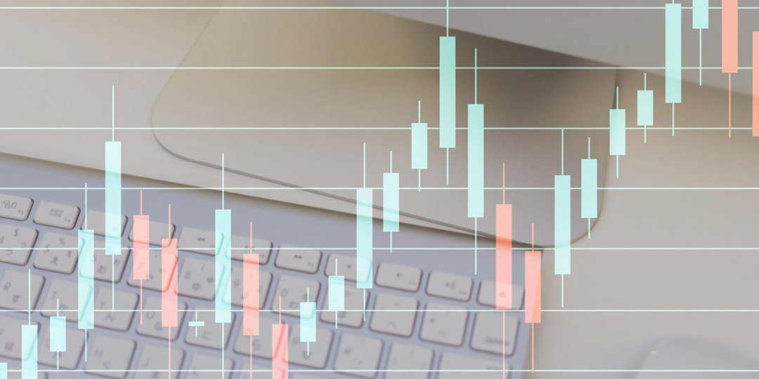 株式投資セミナー参加レポート