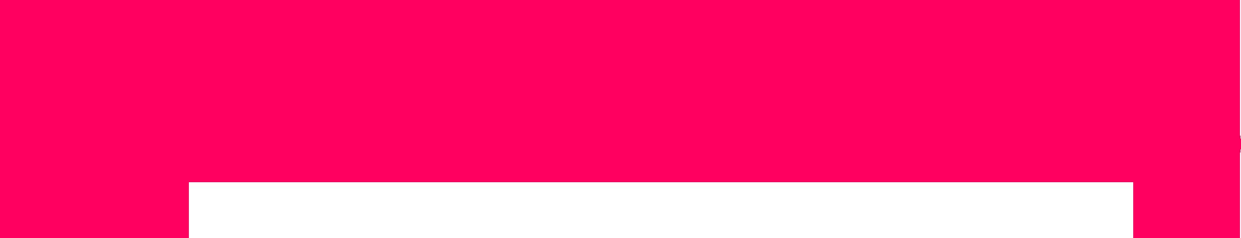 anytimes_logo