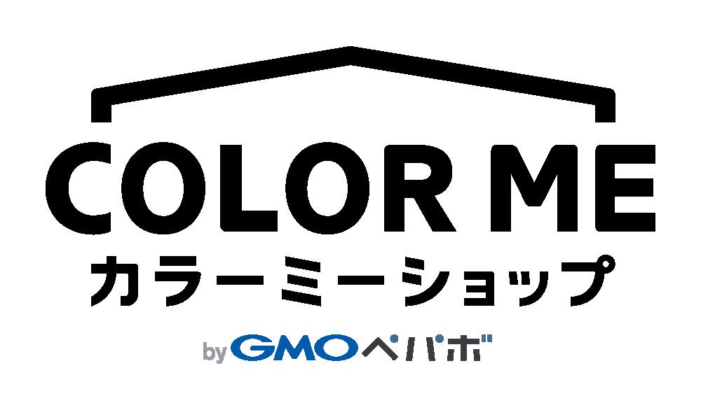 kana_vertical_1000px