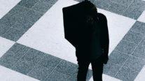 UberEATS(ウーバーイーツ)で【副業】効率よく動けば20万超も夢じゃない!?