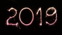 副業元年の翌年【2019年】副業を始めるための取り組み方とは?
