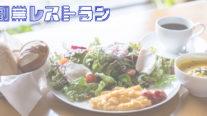 【無料】株式投資がメインディッシュの副業レストラン〔2020年3月8日東京開催〕